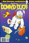 Cover for Donald Duck & Co (Hjemmet / Egmont, 1948 series) #14/2011