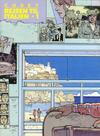 Cover for Rejsen til Italien (Interpresse, 1989 series) #1