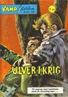 Cover for Kamp-serien (Serieforlaget / Se-Bladene / Stabenfeldt, 1964 series) #44/1969