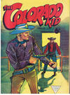 Cover for Colorado Kid (L. Miller & Son, 1954 ? series) #58