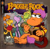Cover for Fraggle Rock (Archaia Studios Press, 2011 series) #3