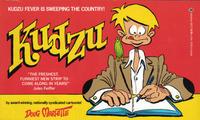 Cover Thumbnail for Kudzu (Ballantine Books, 1982 series) #30573