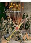 Cover for Attila ... Mon amour (Kult Editionen, 1999 series) #3