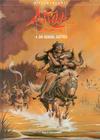 Cover for Attila ... Mon amour (Kult Editionen, 1999 series) #4