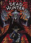 Cover for Dead Hunter (Kult Editionen, 1998 series) #1