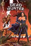 Cover for Dead Hunter (Kult Editionen, 1998 series) #2