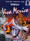 Cover for Die Gringos (Kult Editionen, 1998 series) #4