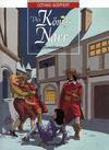 Cover for Des Königs Narr (Kult Editionen, 1995 series) #2