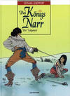 Cover for Des Königs Narr (Kult Editionen, 1995 series) #3