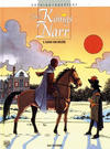Cover for Des Königs Narr (Kult Editionen, 1995 series) #6