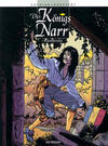 Cover for Des Königs Narr (Kult Editionen, 1995 series) #7
