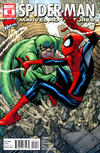 Cover for Marvel Adventures Spider-Man (Marvel, 2010 series) #10