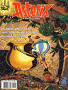 Cover for Asterix julehefte (Hjemmet / Egmont, 2001 series) #2004