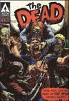 Cover for The Dead (Arrow, 1998 series) #2