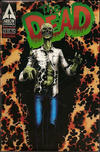 Cover for The Dead (Arrow, 1998 series) #3