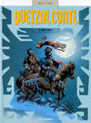 Cover for Quetzalcoatl (Kult Editionen, 1997 series) #6 - Noche triste