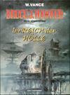 Cover for Bruce J. Hawker (Kult Editionen, 1997 series) #7 - Im Reich der Hölle