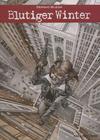 Cover for Blutiger Winter (Kult Editionen, 2004 series)