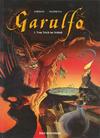 Cover for Garulfo (Kult Editionen, 2004 series) #1 - Vom Teich ins Schloß