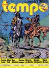Cover for Tempo (Hjemmet / Egmont, 1966 series) #49/1977
