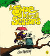 Cover for A Shoe for All Seasons (Holt, Rinehart and Winston, 1983 series)