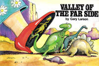 Cover Thumbnail for Valley of the Far Side (Andrews McMeel, 1985 series)