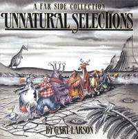 Cover Thumbnail for Unnatural Selections (Andrews McMeel, 1991 series)