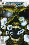 Cover for Brightest Day (DC, 2010 series) #24 [Ivan Reis / Joe Prado Cover]