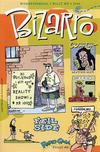 Cover for Bizarro [Bilag til Billy] (Hjemmet / Egmont, 2004 series) #[4/2004]