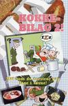 Cover for Billy Kokken-bilag [Bilag til Billy] (Hjemmet / Egmont, 2001 series) #2