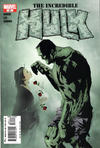 Cover Thumbnail for Incredible Hulk (2000 series) #82 [Direct Edition]