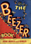 Cover for The Beezer Book (D.C. Thomson, 1958 series) #[1958]