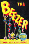 Cover for The Beezer Book (D.C. Thomson, 1958 series) #[1959]