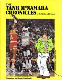 Cover Thumbnail for The Tank McNamara Chronicles (Andrews McMeel, 1978 series)