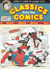 Cover for Classics from the Comics (D.C. Thomson, 1996 series) #138