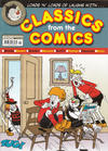 Cover for Classics from the Comics (D.C. Thomson, 1996 series) #142