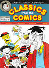 Cover for Classics from the Comics (D.C. Thomson, 1996 series) #145