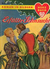 Cover for Herzbuch (Lehning, 1954 series) #21