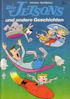 Cover for Die Jetsons (Tessloff, 1971 series) #1