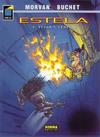 Cover for Pandora (NORMA Editorial, 1989 series) #89