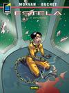 Cover for Pandora (NORMA Editorial, 1989 series) #117