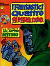 Cover for I Fantastici Quattro Gigante (Editoriale Corno, 1978 series) #8