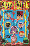 Cover Thumbnail for Dirty Plotte (1991 series) #2 [Second Printing]