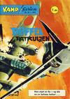 Cover for Kamp-serien (Serieforlaget / Se-Bladene / Stabenfeldt, 1964 series) #35/1971