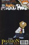 Cover for Dork Tower (Dork Storm Press, 2000 series) #33