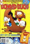 Cover for Donald Duck & Co (Hjemmet / Egmont, 1948 series) #15-16/2011