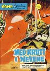 Cover for Kamp-serien (Serieforlaget / Se-Bladene / Stabenfeldt, 1964 series) #29/1971