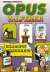 Cover for Pandora-pocket (Atlantic Förlags AB; Pandora Press, 1989 series) #12
