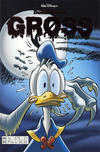 Cover for Donald Duck Tema pocket; Walt Disney's Tema pocket (Hjemmet / Egmont, 1997 series) #Donald Duck Grøss