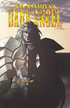 Cover for Dark Angel (Central Park Media, 1999 series) #27